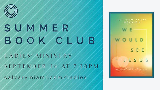 LM2021_summer-book-club.jpg
