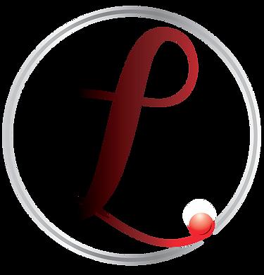 L Logo.png