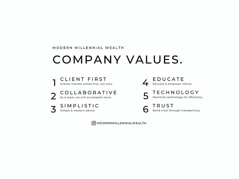 Website Company Values.png