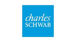 charles_schwab_logo_720x400.png