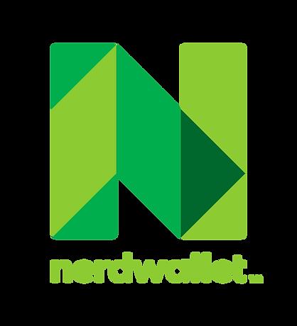 NW_Logo_Vert_RGB_Screen.png