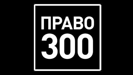 Logo_prav.png