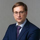 Шевцов.jpg