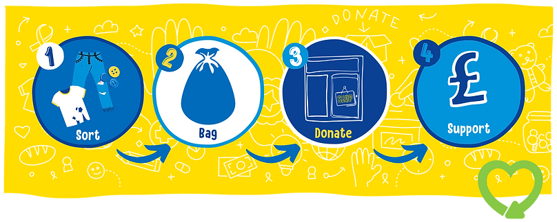 4 step icons rag bags (4).png