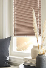PerfectFit blinds