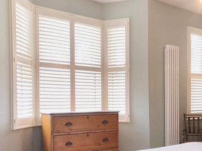 A Guide To Choosing The Right Window Shutters For Your Home