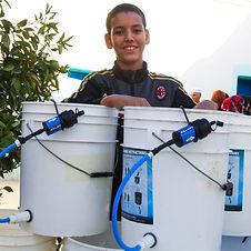 Water Filter Image.jpg