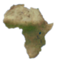 africa_enhanced_physical_lg_edited.png