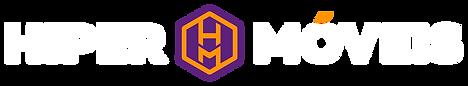 HM - Marca Ultra Wide Negativo.png