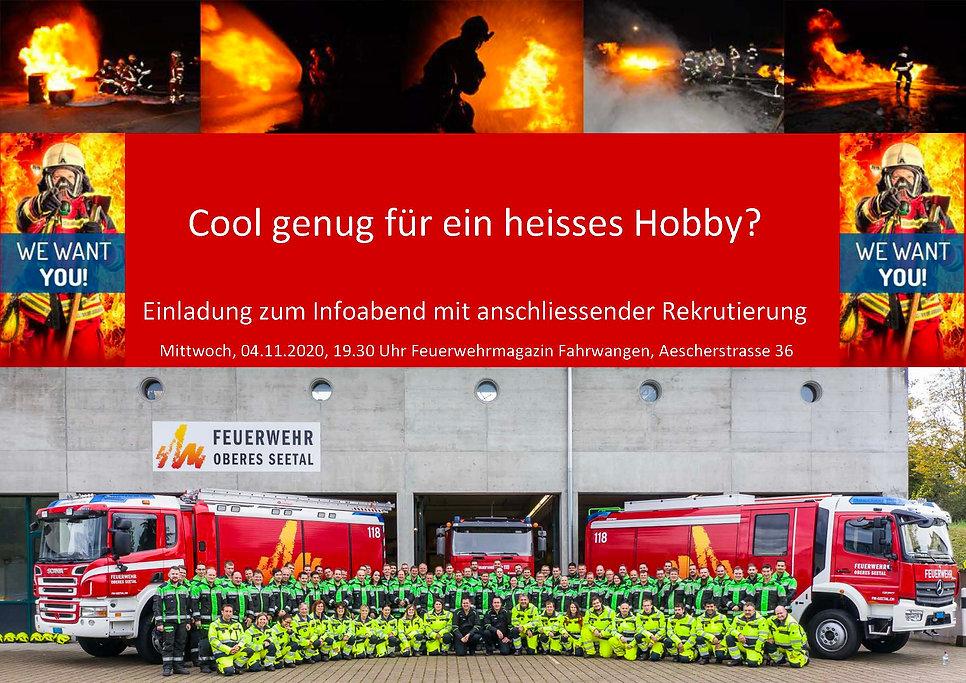 Cool_genug_für_ein_heisses_Hobby.jpg