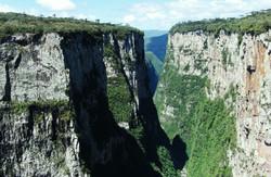 CANION ITAIMBEZINHO 1