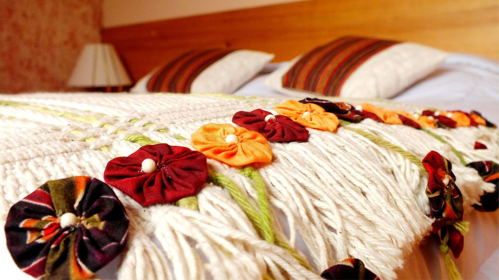 cama suite especial.jpg