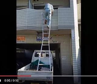 便利屋あんしんLife 鍵 名古屋.webp