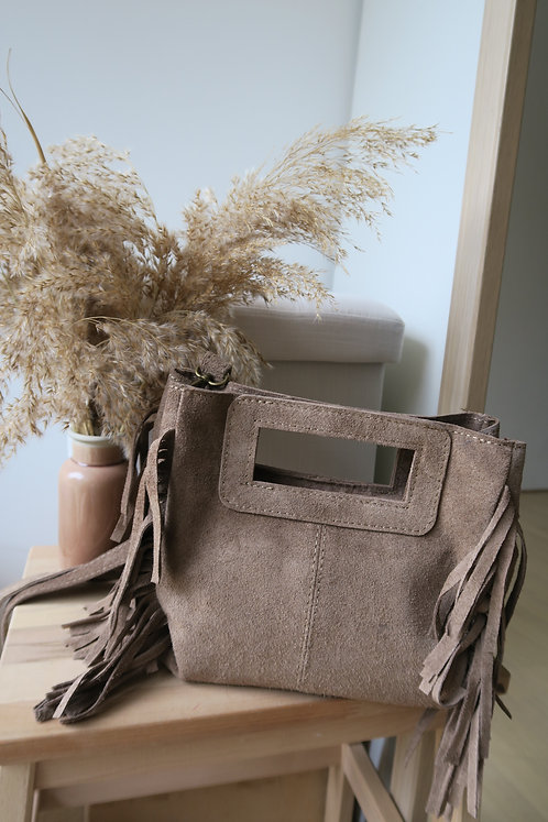 SAC SULLY BEIGE