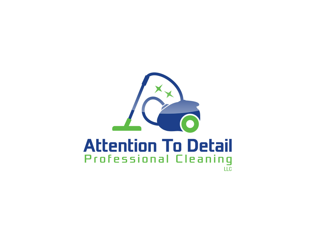 Commercial Cleaning in Northern New Jersey