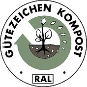 03 Logo Gütegemeinschaft Kompost (002)_neu.jpg.png