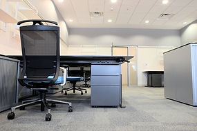 Office Cleaning Commercial Cleaning New Jersey