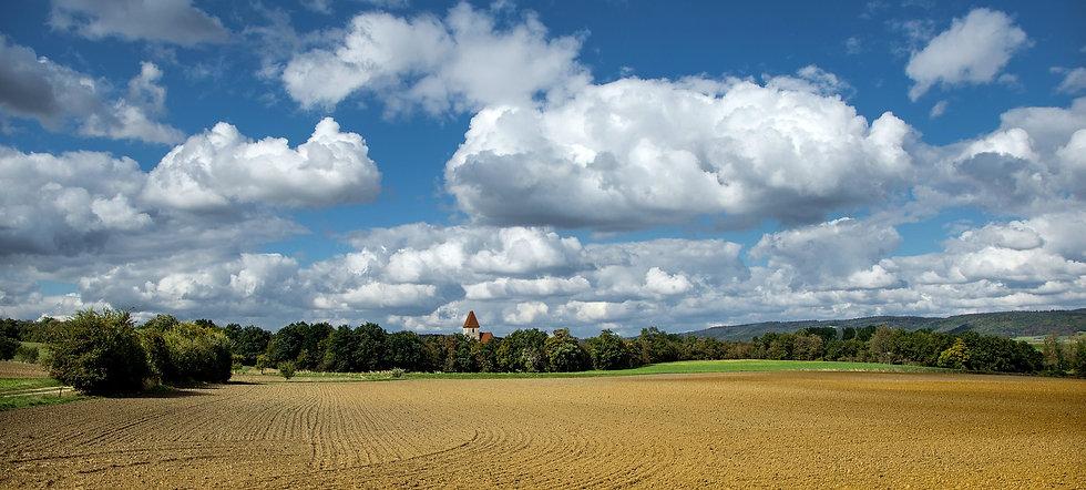 farm-972717_1920.jpg