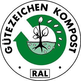 03 Logo Gütegemeinschaft Kompost (002).j