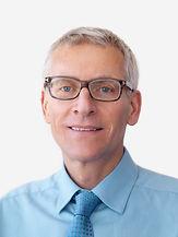 Dr Kavan c2.jpg