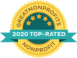 2020 Great Non Profit Badge.png