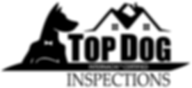 TopDog-Inspections-Logo-black-and-white600_edited_edited.png