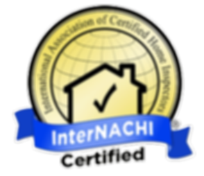 internachi-certified-logo_edited.png