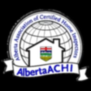 ABACHI Logo.png