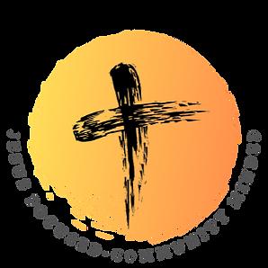 Jesus Focused, community minded (1).png