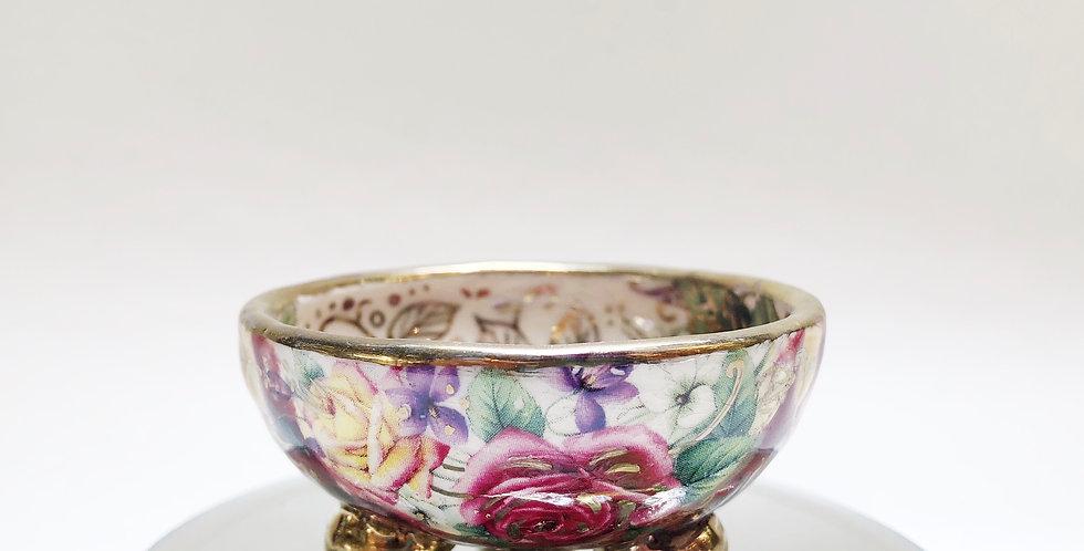 Small bowl (1)