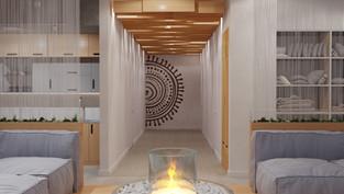 Духовний центр