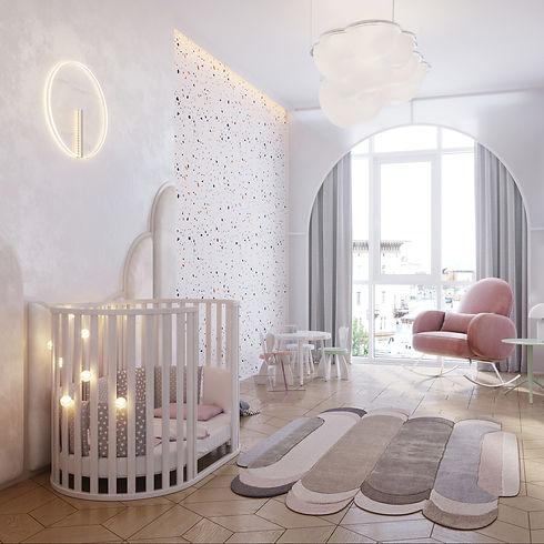 Kidsroom_white_terrazzo_c1.jpg