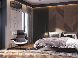 Bedroom_masters_003_c1_3_edited.jpg