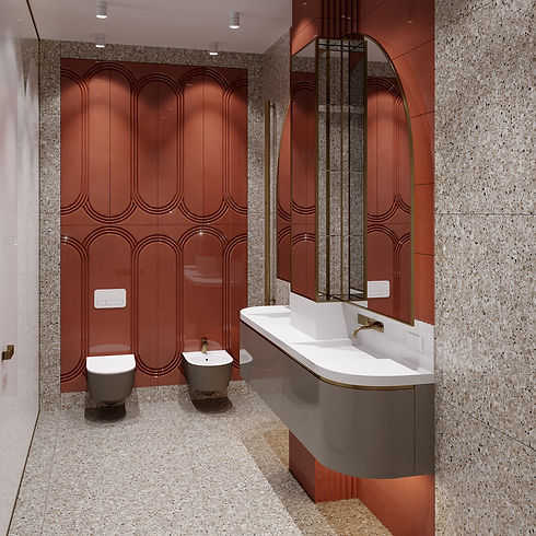 bathroom_white_terrazzo_c3.jpg