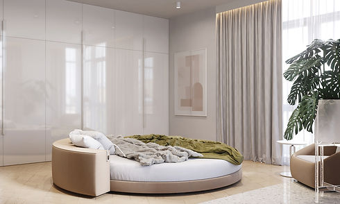 bedroom_white_terrazzo_c3.jpg