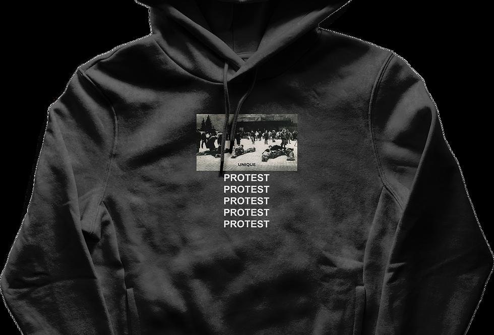 """Худи """"Протест"""""""