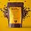 """Thumbnail: Кофейный скраб моделирующий """"Жгучий Шоколад"""""""