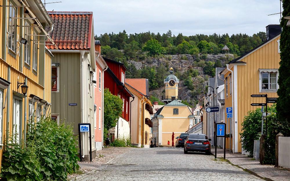 Saker-att-göra-i-östergötland-söderköping