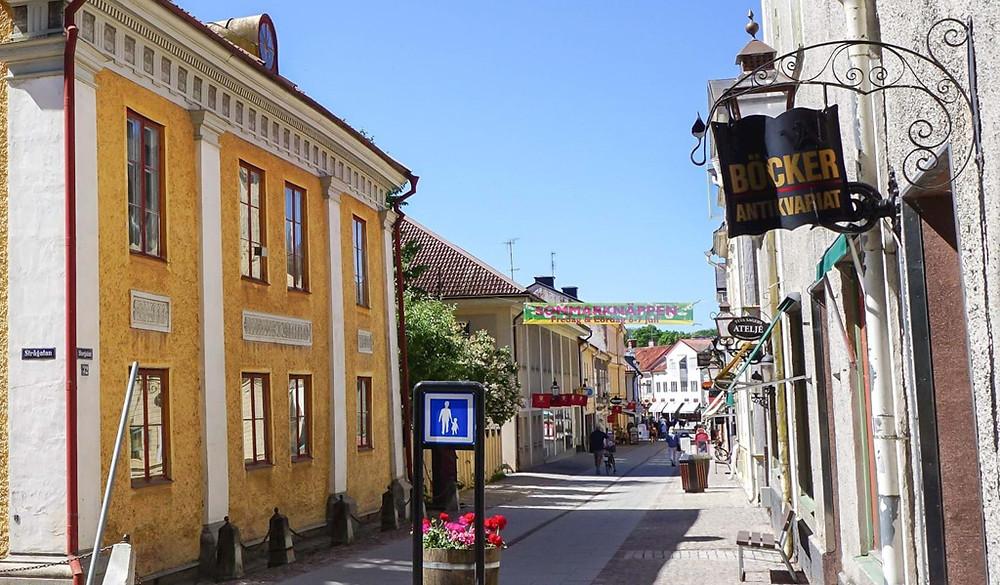 Tips-att-göra-i-östergötland-vadstena