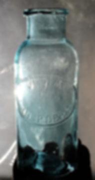 AquaBottle-2.JPG