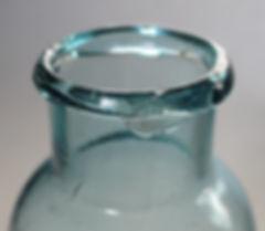 AquaBottle-6.JPG