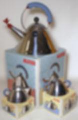 KettleSet-1.JPG
