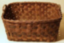 1831Basket-1.JPG