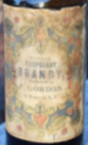 RaspberryBrandy-4.JPG