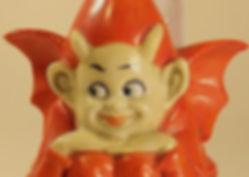Devil Lamp-2.JPG