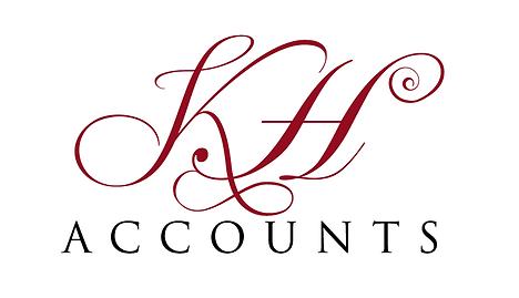 KHAccounts