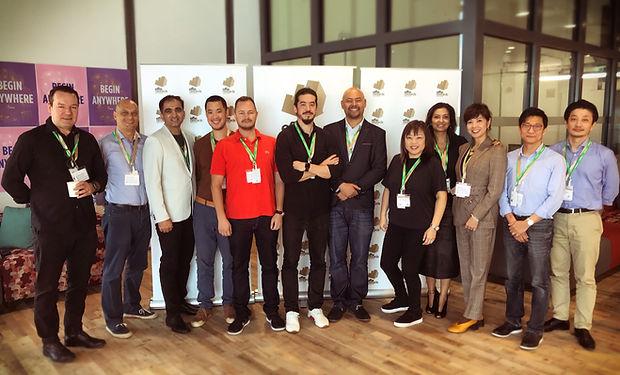 2_Jury Group Pic.JPG