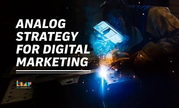 Analog digital strategy.png