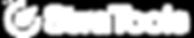 StraTools_full logo_white.png