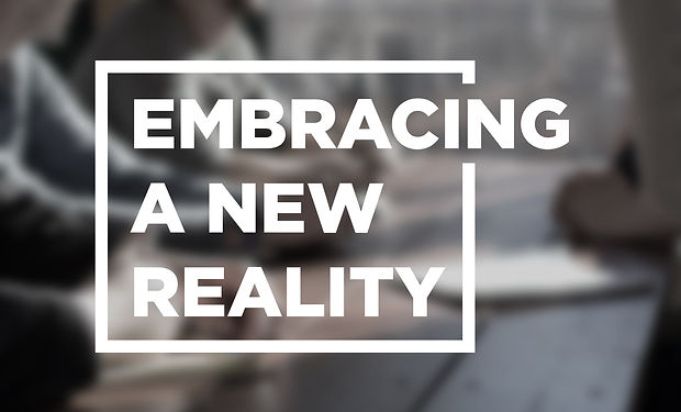 New reality_Andreas Krasser_Google.jpg